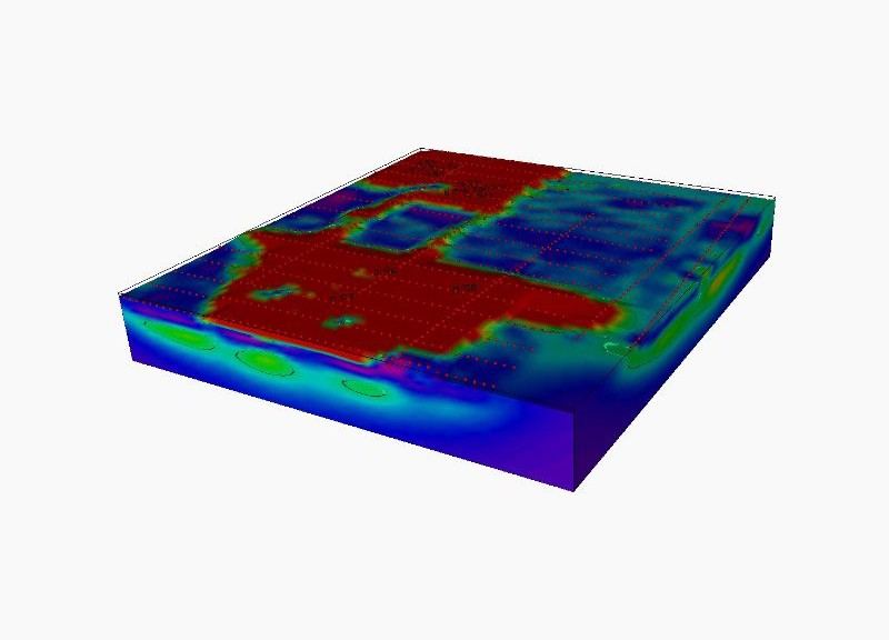 wpid-10205_nuovatomografiaelettrica.jpg
