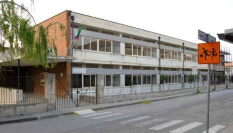 wpid-10659_scuola.jpg