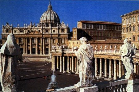 wpid-10914_vaticano.jpg