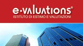 wpid-1095_evalutaions.jpg