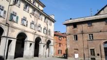 Torino: comune e demanio per la valorizzazione degli immobili