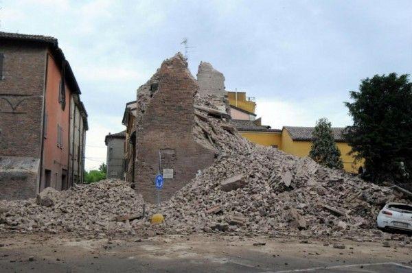 wpid-11648_terremoto.jpg