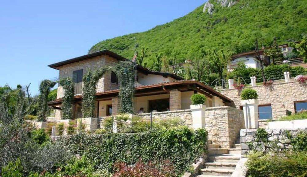 Per gli immobili di lusso aumentano i compratori esteri - Immobili di lusso definizione ...