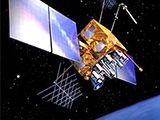 wpid-1217_satellite.jpg