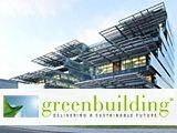 wpid-1222_greenbuilding.jpg