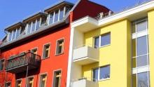 La riforma del condominio arriva alla Camera