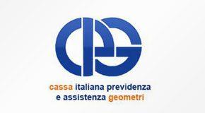 wpid-1254_previdenza.jpg