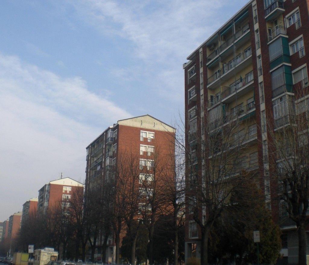 Software valutazione immobili software valutazione immobili software valutazione - Casa it valutazione immobili ...