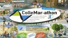 3°campionato nazionale di maratona per geometri
