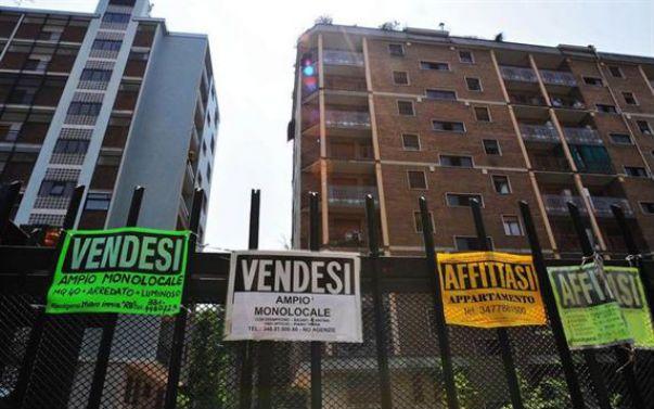 wpid-13771_tecnocasamercatoimmobiliare.jpg