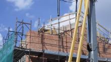 Appalti pubblici di ingegneria e architettura: il 2013 si apre in 'grigio'