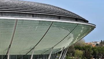 Il Congresso Nazionale Geometri si apre il 10 aprile 2013
