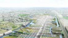 Expo 2015, il catalogo dei materiali ecosostenibili e' online