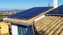 Detrazione al 50% sul fotovoltaico: si', ma solo per gli impianti domestici