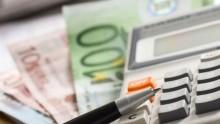 Decreto pagamenti pubblica amministrazione: i primi strumenti operativi