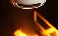 Criteri di installazione dei sistemi di rivelazione e segnalazione d'incendio