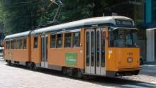 Legambiente, Ecosistema urbano 2013: in fuga dal trasporto pubblico