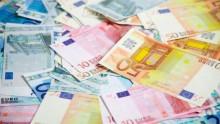 Debiti pubblica amministrazione: 1.600 domande di anticipazioni di cassa