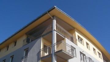 Rapporto immobiliare 2013, il mercato crolla ma non la capacita' d'acquisto