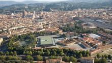 Piano Citta' in arrivo a Genova, Firenze, Bari, Ancona e Settimo Torinese