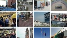 La ricostruzione in Emilia-Romagna in un dossier-bilancio