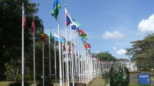 Sviluppo urbano sostenibile: un accordo tra Onu e Istituto nazionale urbanistica