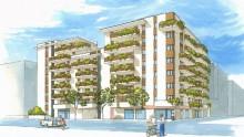 Lo speciale di Geometra.info sulla riforma del condominio e' online