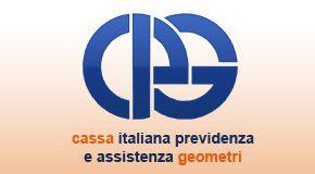 La CIPAG approva il bilancio di previsione 2011