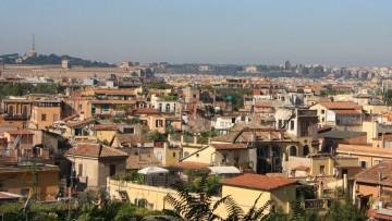 """""""Riutilizziamo l'Italia"""" e' la proposta di legge del Wwf"""