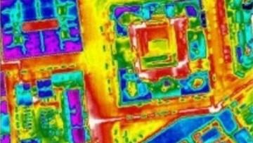 Prestazione energetica degli edifici: dall'Ace all'Ape