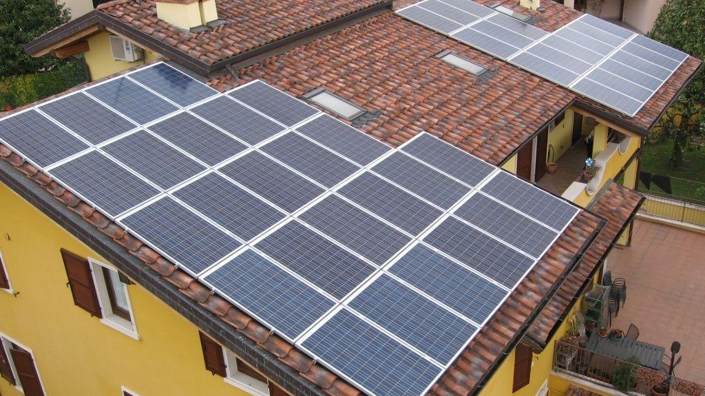 wpid-17866_fotovoltaico.jpg