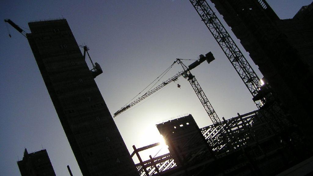 wpid-18279_costruzioni.jpg