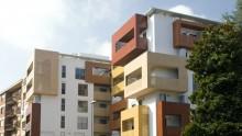 Distanze tra edifici: le modifiche introdotta dal decreto del fare