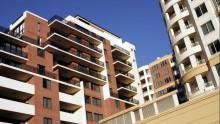 La riforma del condominio, tra novita' e difficolta' di applicazione concreta