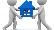 Le compravendite immobiliari nelle grandi citta' nel II trimestre 2013