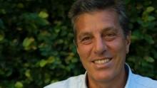 Il Pgt di Milano: ne abbiamo parlato con Bruno Finzi