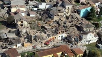 Geometri per l'Abruzzo