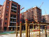 wpid-194_urbanisticaedilizia.jpg