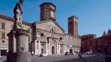 Reggio Emilia punta a essere la 'Capitale verde d'Europa 2016'