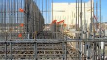 Mercato delle costruzioni, il Rapporto Cresme 2013 – 2017