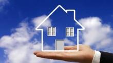 Mutui: l'erogato medio cala del 4%, ma per la prima casa cresce del 2%