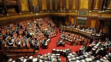 Legge di stabilita': via libera al maxi-emendamento