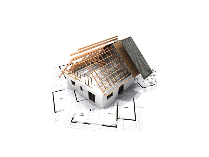 Il piano casa 2 e le modifiche regionali for I migliori siti di piano casa
