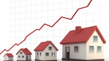 Le compravendite nelle grandi citta' del III trimestre 2013