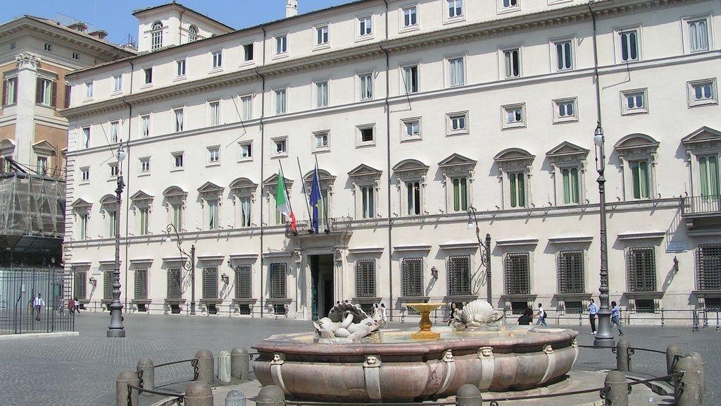wpid-20263_palazzochigi.jpg