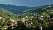 Il mercato immobiliare turistico in Emilia Romagna