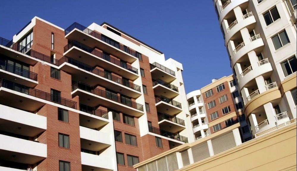 Riforma del condominio le modifiche al codice civile nell for Riforma condominio