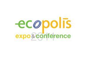 wpid-2040_ecopolis.jpg