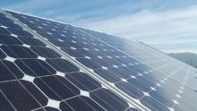 Fotovoltaico: trattamento catastale e fiscale degli impianti