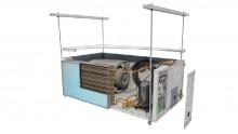 Pompe di calore, una nuova tariffa per l'uso domestico